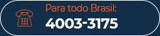 Para todo Brasil: 4003-3175
