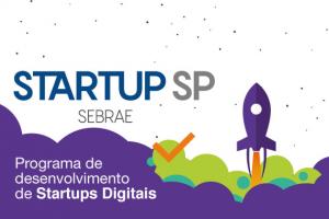 Startup SP