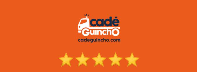 Empresa de Guincho 24 horas